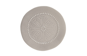 Medallion Dinnerware