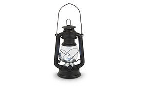 Hurricane LED Lanterns
