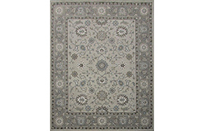 Decorative Rugs & Tapestries
