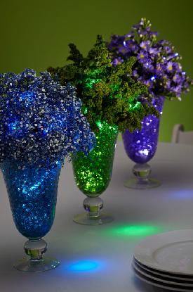 floralytes2.jpg