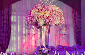 Event supplies huge selection unbeatable prices events wholesale glass vases junglespirit Image collections