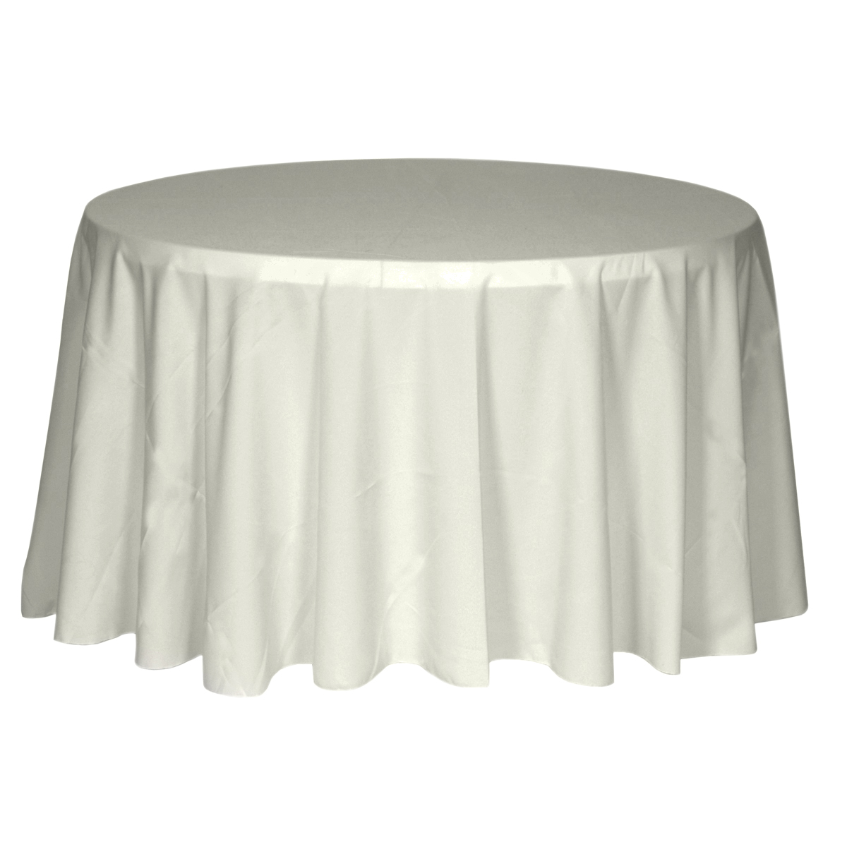 round-tablecloth.jpg