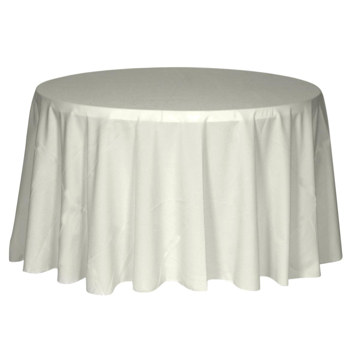 round-tablecloth.jpg