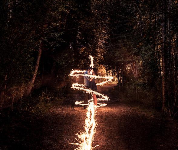 sparkler-photography-10-detail.jpg