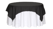 wholesale-tablecloths-size.jpg