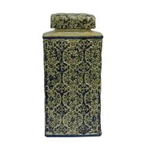 Amazing Ceramic Vase
