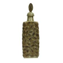 Elegant Ceramic Vase