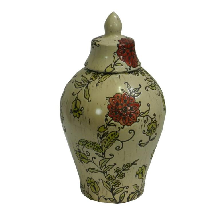 Classy Ceramic Vase