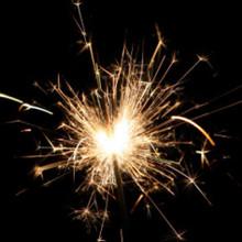 wholesale sparklers bulk