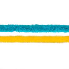Regular Weight Marabou Feather Boas (15 Gram)