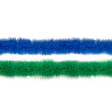 Heavy Weight Marabou Feather Boas (25 Gram)