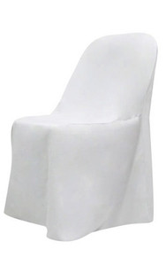 Folding Samsonite Chair Covers