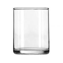 72 Straight Glass Votive Holders
