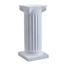 24 Inch Empire Column