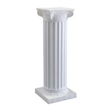 40 Inch Empire Column