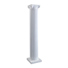 56 Inch Empire Column