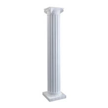 56 Inch Empire Column