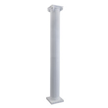 72 Inch Empire Column