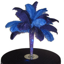 "6 ""Royalty"" Centerpieces @ 139.95/pc"