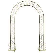 """Wedding Arch - 92"""""""
