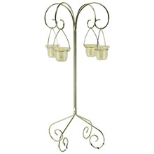 "30"" Tall Tabletop Candelabra - Willow"