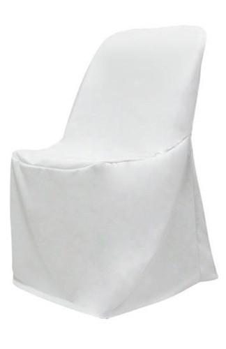 Folding Lifetime Chair Covers Eventswholesale Com