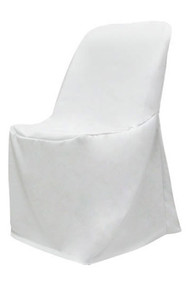 Folding Lifetime Chair Covers