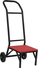 Heavy Duty Banquet Chair / Stacking Chair Dolly