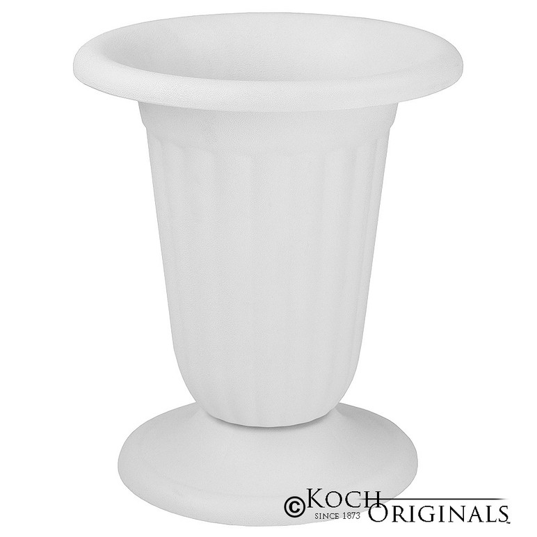 Roman Flower Bowl