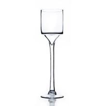 """18"""" x 4"""" Wine Vase - 6 Pieces"""