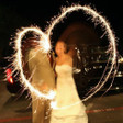 wholesale wedding sparklers