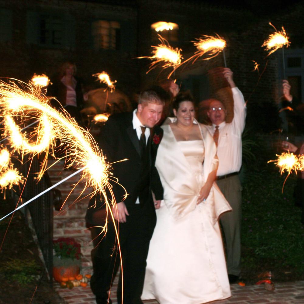 Sparklers For Wedding.20 Wedding Sparklers Box Of 48