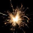 wedding sparklers bulk