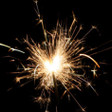 sparklers wholesale