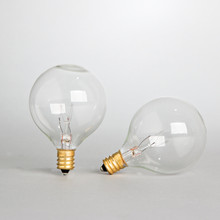 G40 replacement bulbs