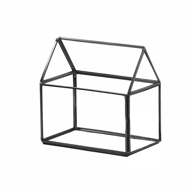 Image Result For Glass Vase Filler