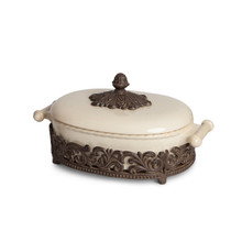 GG Collection Casserole Dish, 2.5 Quarts
