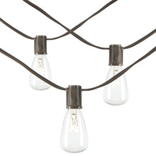 20CT ST35 Light Set - 6 Pieces