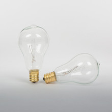 2 Pack PS50 7W Replacement Bulb - 12 Pieces