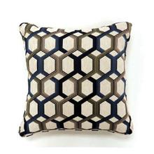Comney Contemporary Pillow, Set of 2