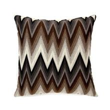 Ziggs Contemporary Pillow, Set of 2