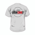 Jiu-Jitsu Strong *AVAILABLE ONLY IN YOUYH SMALL