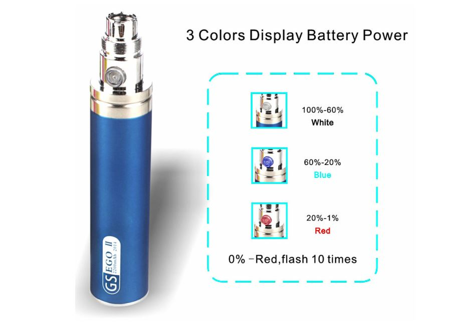 best-ego-ii-e-cigarette-battery-instruction.jpg