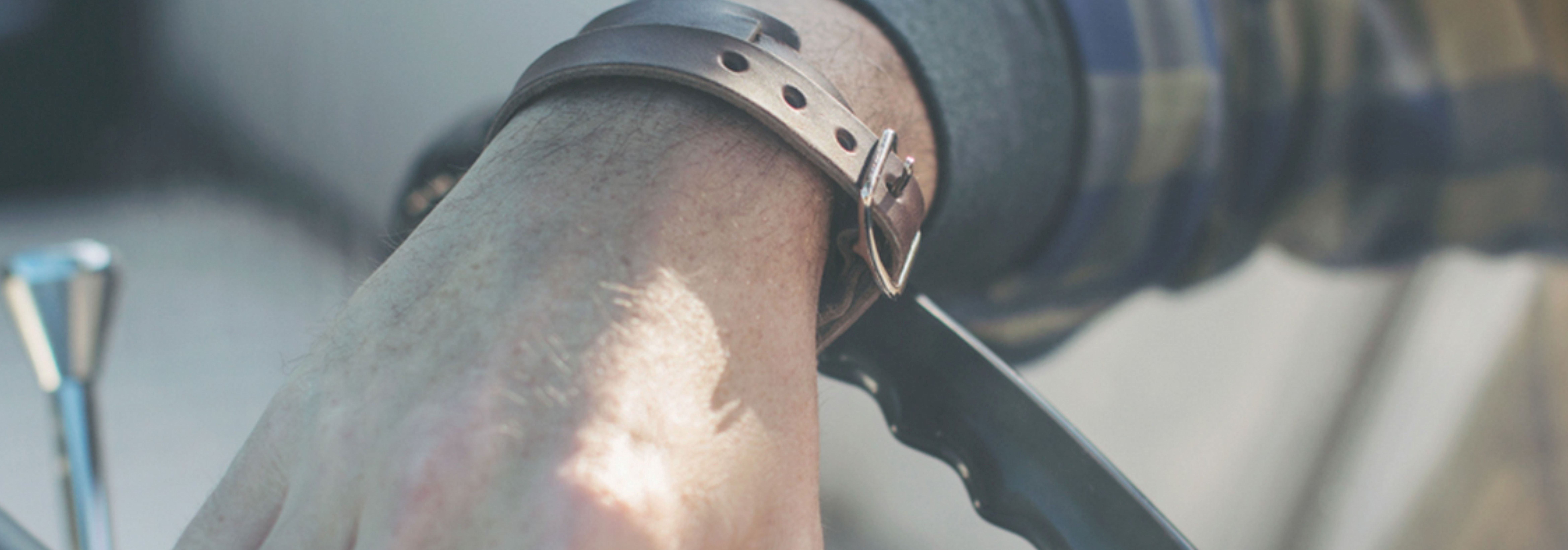 rustico-buckle-wrist-band.jpg