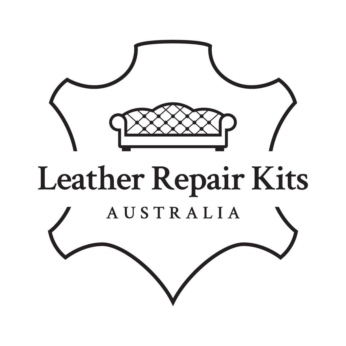 Leather Cleaner and Care Products, DIY Leather Restoration ...