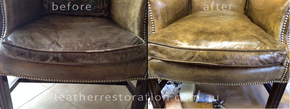 antiqueleatherchair.jpg