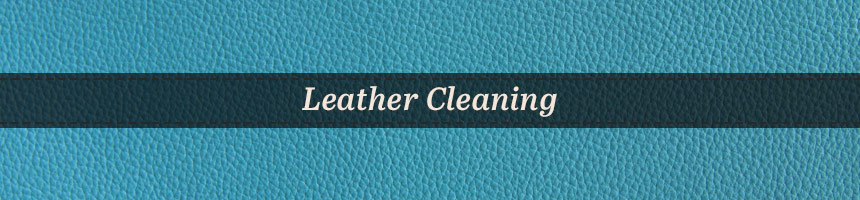 leather-cleaning-860-200.jpg