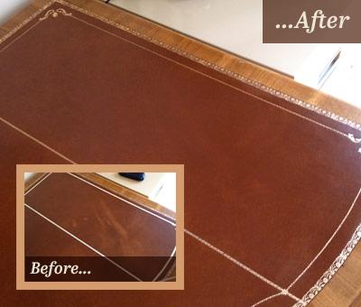 leather-desks-400.jpg