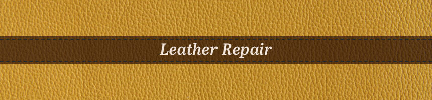 leather-repair-860-200.jpg