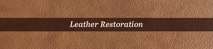 leather-restoration-860-200.jpg
